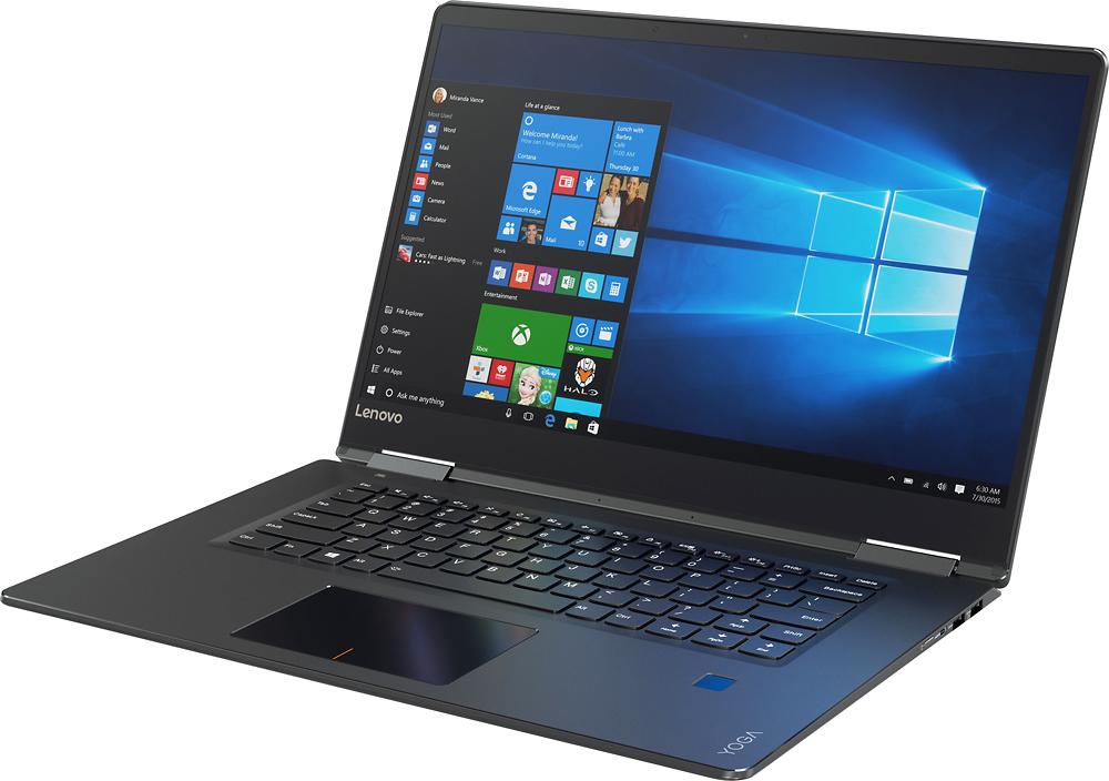 Avantajele unui laptop second hand