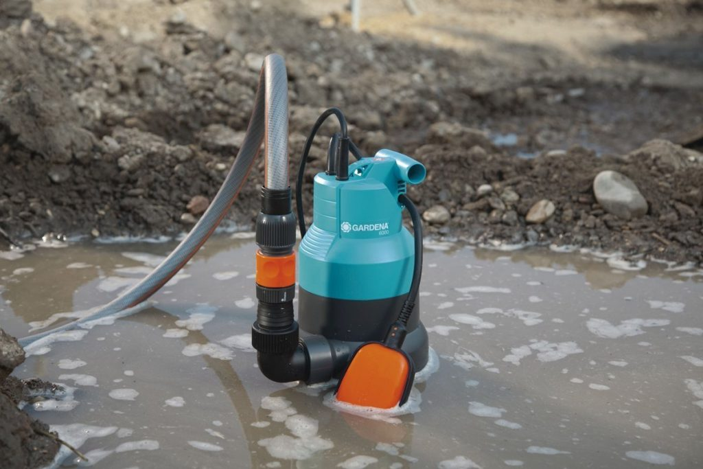Cum iti poti spori confortul cu pompe submersibile si sisteme de incalzire?