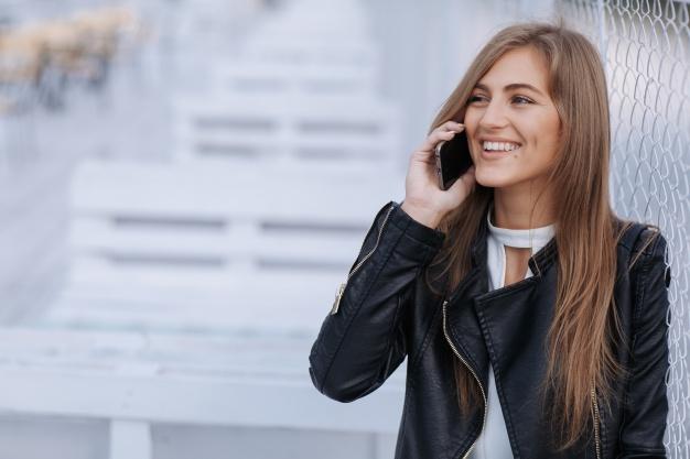 Avantajele si dezavantajele huselor de telefon din silicon