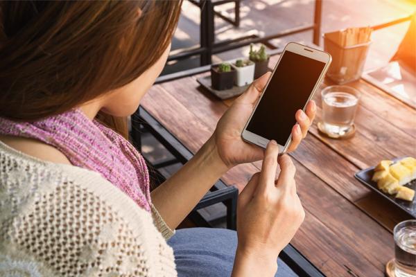 Husa – benefica pentru orice tip de telefon