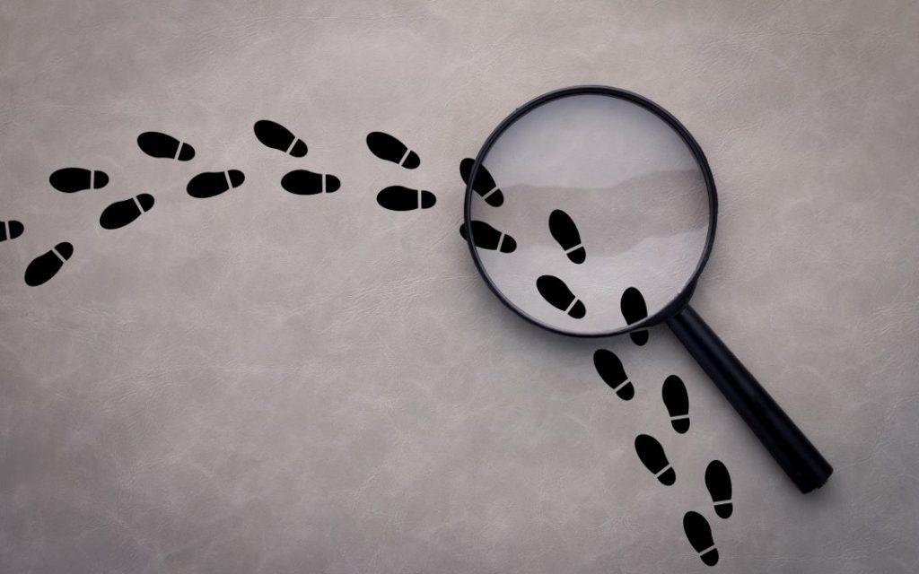 Avantajele apelarii la un detectiv particular
