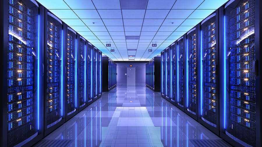 Top 5 companii de hosting din Romania