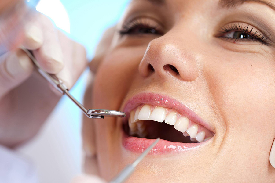 Ce trebuie sa stii despre stomatologie