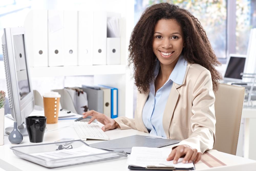 Ce purtam la un interviu. Sfaturi esentiale pentru femei de cariera
