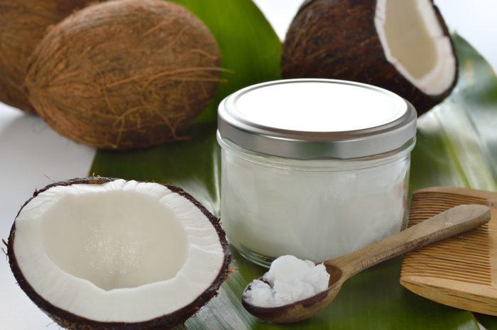 Beneficiile folosirii mastilor de ulei de nuca de cocos