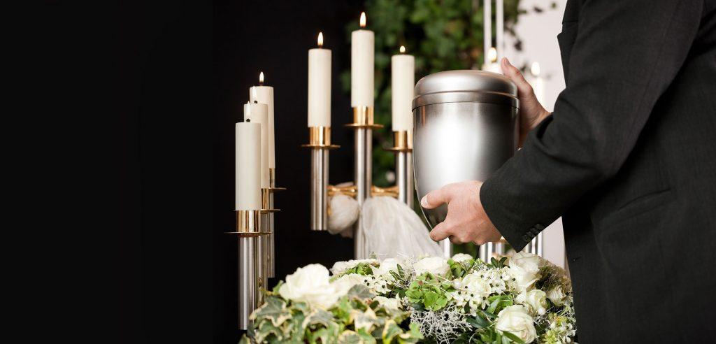 Popoarele si credintele lor despre moarte