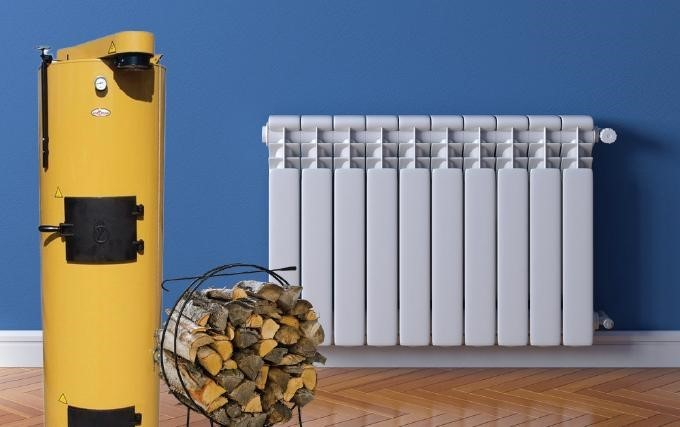 Ce trebuie sa urmaresti la o centrala pe lemne pentru a fi perfecta