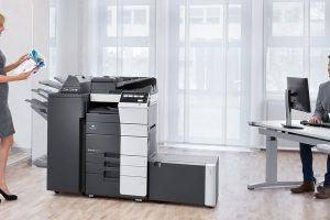 Servicii de inchirieri imprimante – la indemana sau nu?