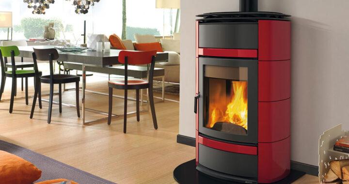 Ce ofera in plus centralele pe lemne comparativ cu cele pe gaz?